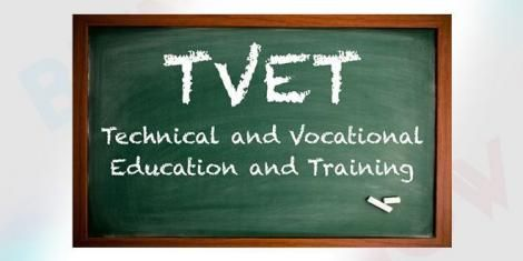 TVET: Courses Offered and Colleges in Kenya - Kenyans co ke