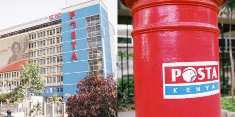 Postal Codes: List of All Postal Codes in Kenya - Kenyans co ke