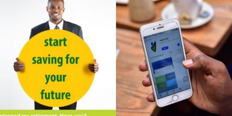 NSSF Kenya: How to Check NSSF Number & Get Statement Online