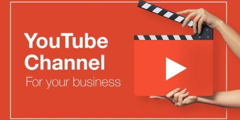 YouTube: How to Make Money on YouTube in Kenya - Kenyans co ke
