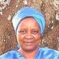 Image of Mary Njoki G   Mbugua